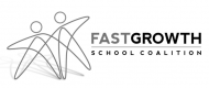 Fast Growth School Coalition
