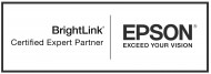 Epson Brightlink Expert Partner