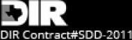 DIR Contract SDD-2011